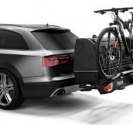 Accesorio para transportar una bicicleta más en THULE VeloSpace XT 2 THULE 9382