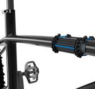 Protector para cuadro de carbono de bicicletas THULE Carbon Frame Protector 984