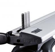 Adaptador T para cofres 20x20mm 6974