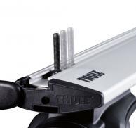 Adaptador T para Power-Click 20x27mm 6975