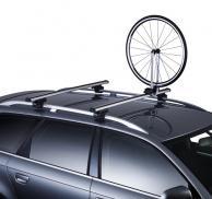 Adaptador para rueda de bicilceta THULE Wheel Carrier 5452