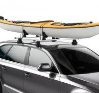 Thule Porta-kayak y SUP Dock Grip 895
