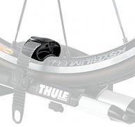 Accesorio para proteger y fijar las ruedas de las bicicletas THULE Wheel Adapter 9772