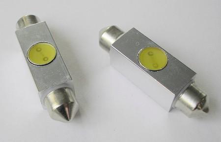 Jgolámparas plafón de leds luz blanca 44mm