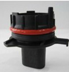 Juego adaptadores para lámpara kit xenón no original BMW S5 E39 95-03