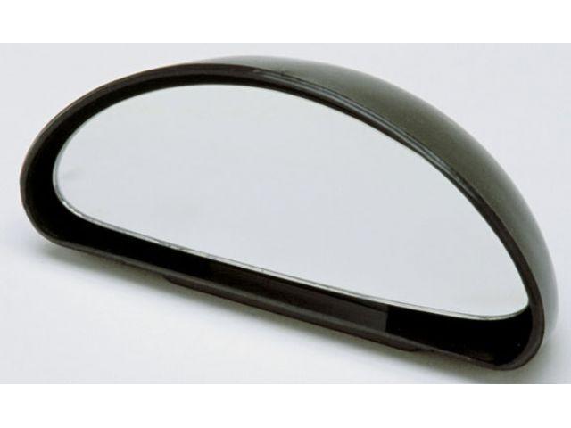 Espejo interior auxiliar para coche (145x62mm)
