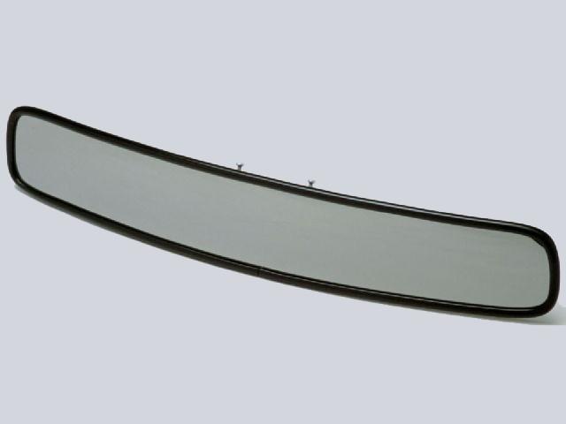 L mina de espejo retrovisor exterior adhesiva para coche for Espejo retrovisor interior