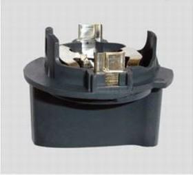 Juego adaptadores para lámpara kit xenón no original  WV Golf V 03-08