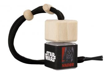 Ambientador Star Wars Vader chicle